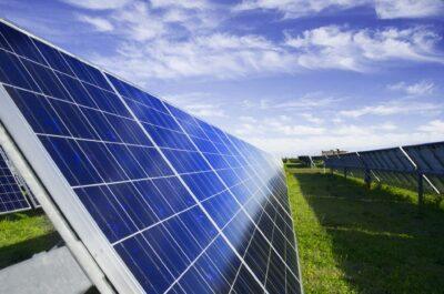 fotovoltaico_a_terra_moduli_parco_solare