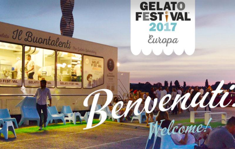 gelato-festival-firenze