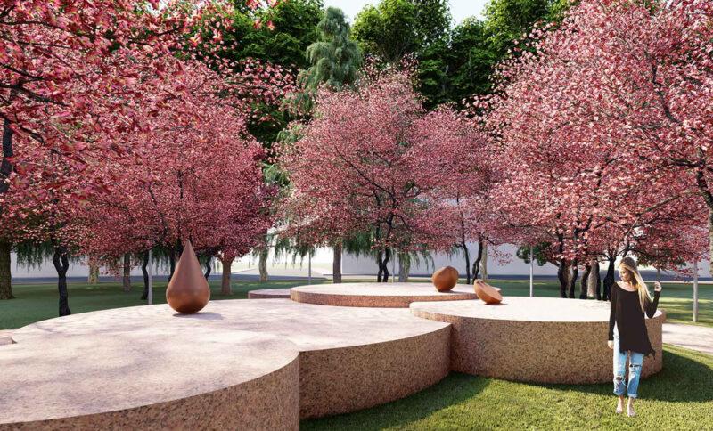 giardino-dedicato