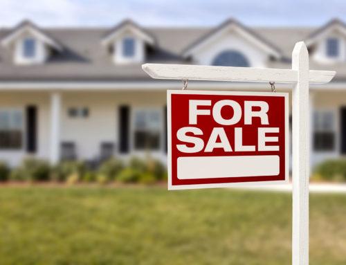 Le 5 regole d'oro da seguire per chi vuole comprare casa