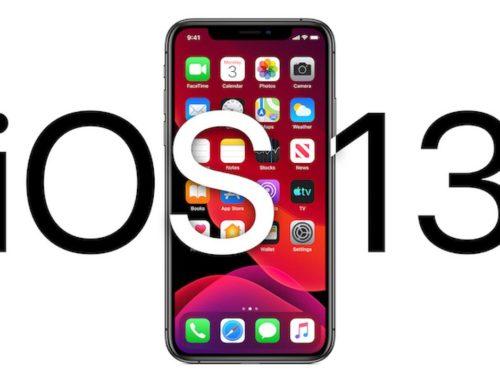 iOS 13: ecco le novità più curiose