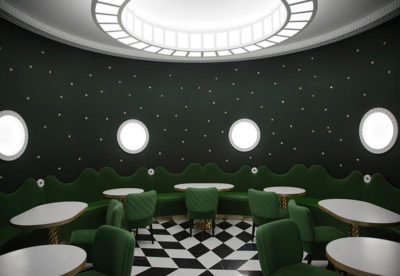 india-mahdavi-laduree-ginevra-lounge-ristorante_oggetto_editoriale_h495