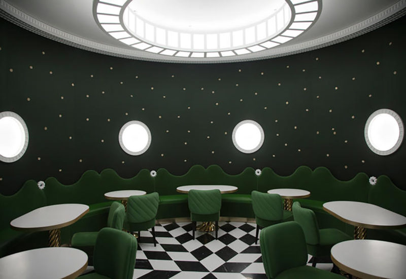 india-mahdavi-laduree-ginevra-lounge-ristorante_oggetto_editoriale_h495