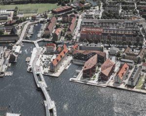kroeyers-plads-copenhagen-c130117-rh1