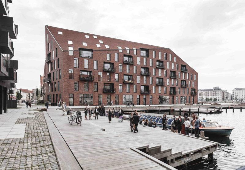kroeyers-plads-copenhagen-c130117-rh4