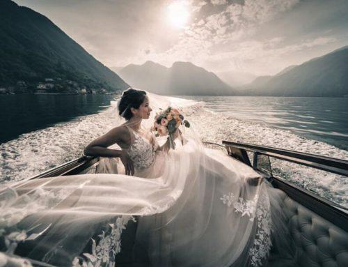 Nel Decreto Rilancio sboccia l'idea concreta del Bonus Matrimonio
