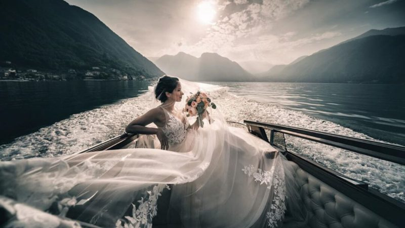 lake-como-wedding-venues