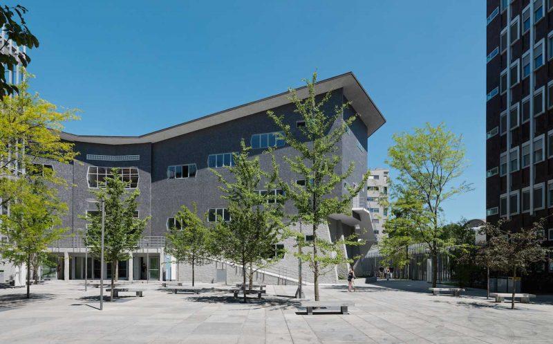 main_-Campus-Architettura-03Enrico-Cano