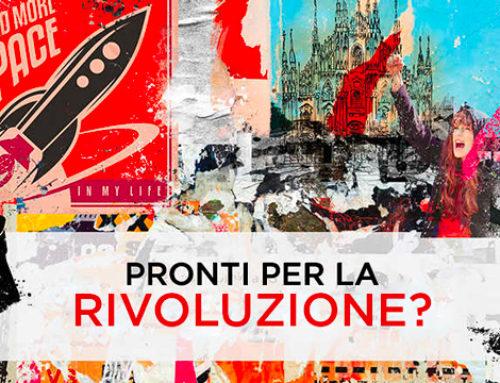 Iliad: il nuovo operatore telefonico low cost sbarca in Italia