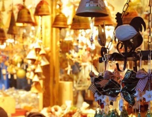 Mercatini di Natale: i posti più magici della Lombardia dove andare a caccia di magia