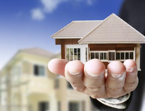 Mercato immobiliare: la ripresa continua nel 2016, con un balzo del 19% nelle compravendite
