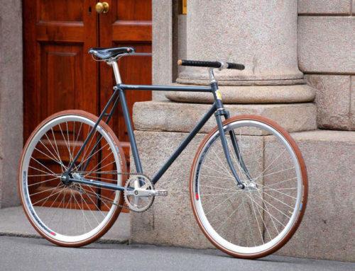 Milano Bike City, la manifestazione che celebra la bicicletta in città