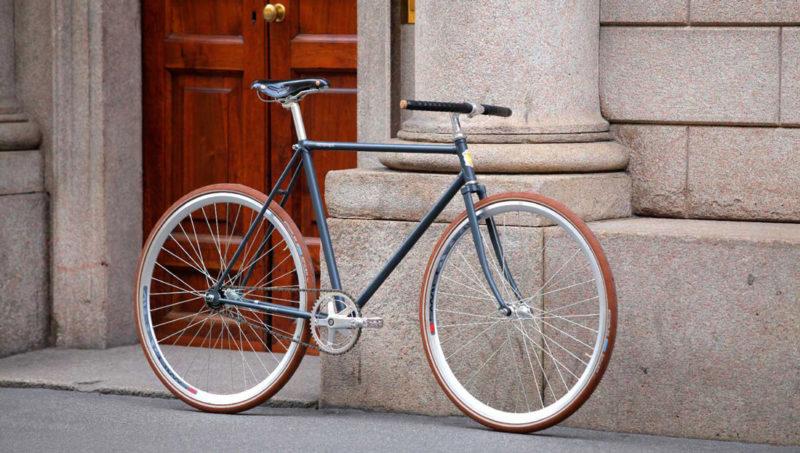 migliori-bike-shop-milano-bici-rossignoli