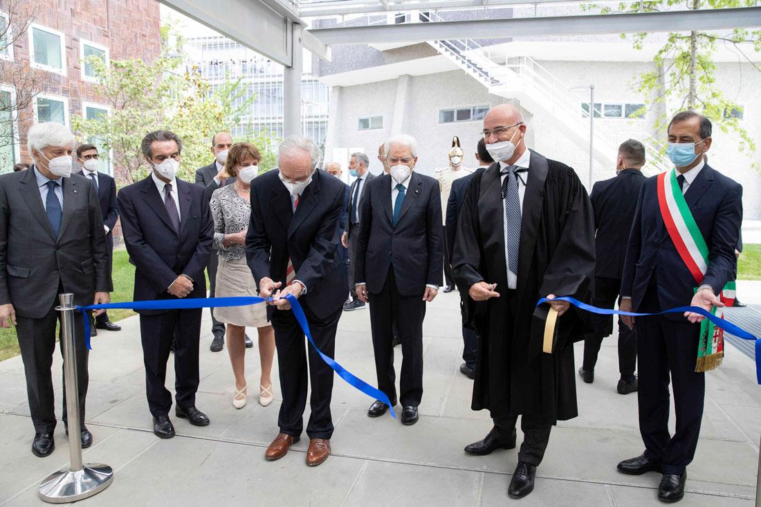 milano-inaugurazione-nuovo-campus-politecnico-1-scaled