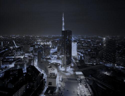 Lombardia: da giovedì 22 coprifuoco dalle 23 per tre settimane