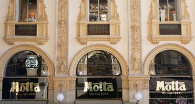 motta-1928-1024x771