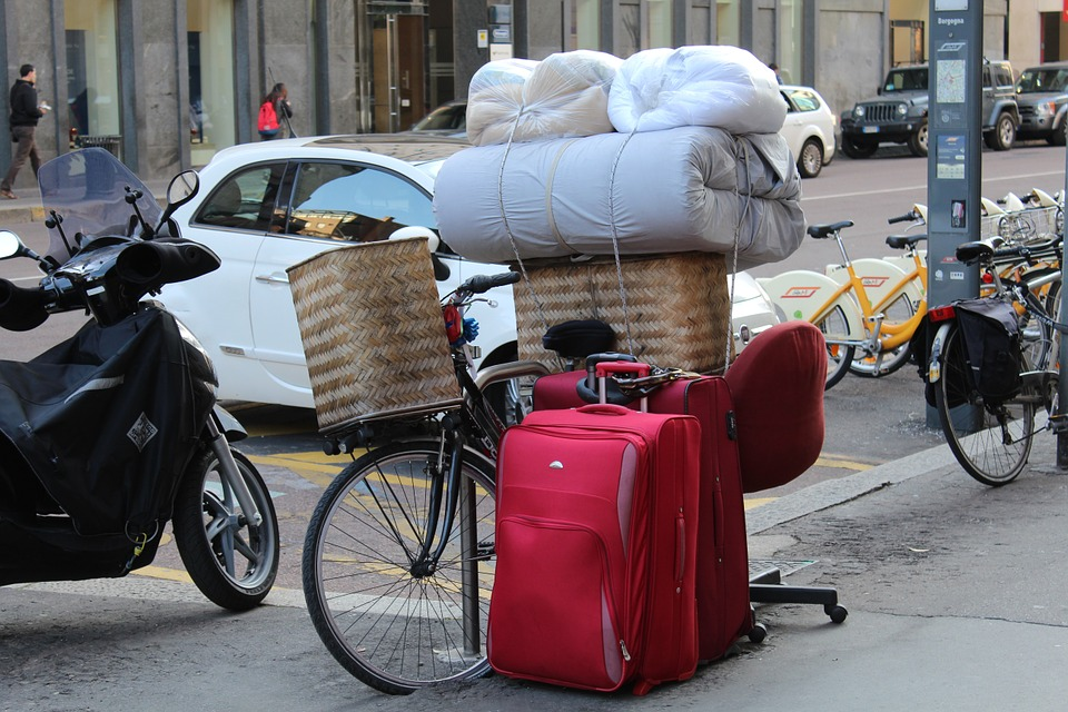 moving-by-bike-680224_960_720