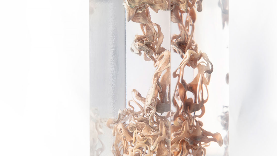 neri-oxman-totem-technology_dezeen_2364_hero-1