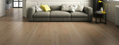 parquet_made_italy