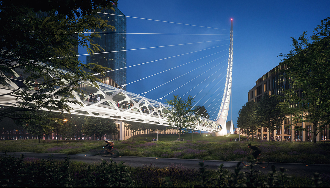 peninsula-place-calatrava-architecture-news_dezeen_2364_col_1