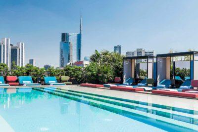 piscine-milano-cover