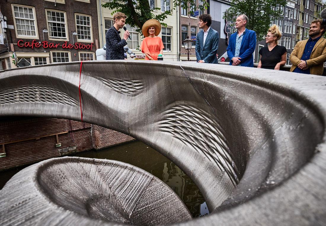 ponte-amsterdam