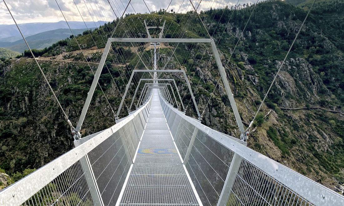 ponte_516_arouca_9-1240x743