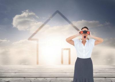 previsioni-mercato-immobiliare-2019