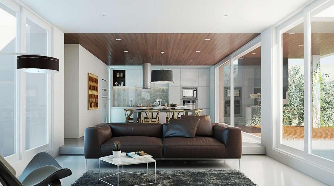 progettare-la-zona-living-open-space