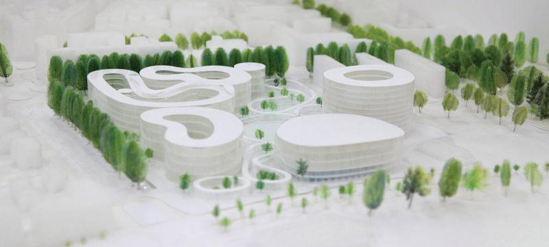 progetto_cmr_bocconi_campus_foto-per-copertina-no-terrace-1