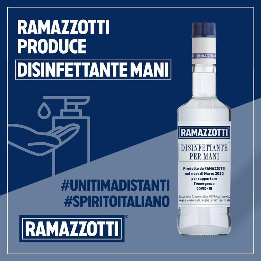 ramazzotti-disinfettante-145539