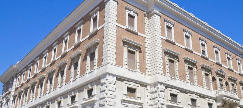 recupero-conservativo-palazzi-storici