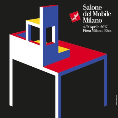 salone_mobile