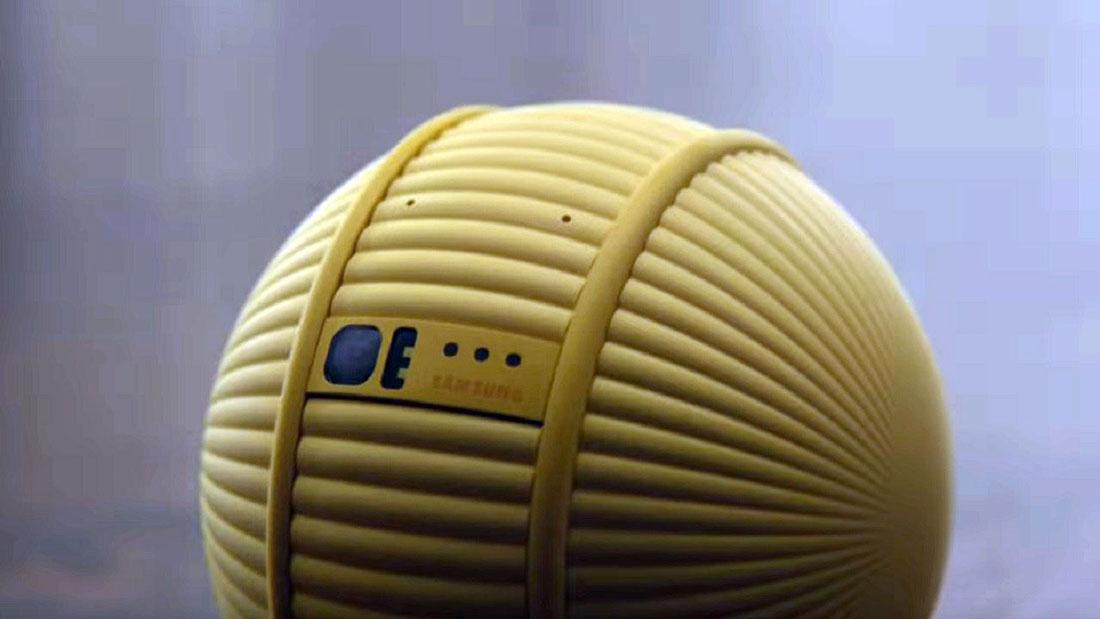 samsung-ballie-ufficiale-robot-intelligente-prende-cura-casa-v3-420503