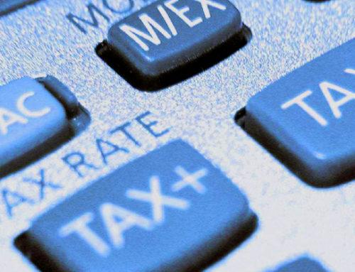 Le scadenze fiscali 2017 mese per mese