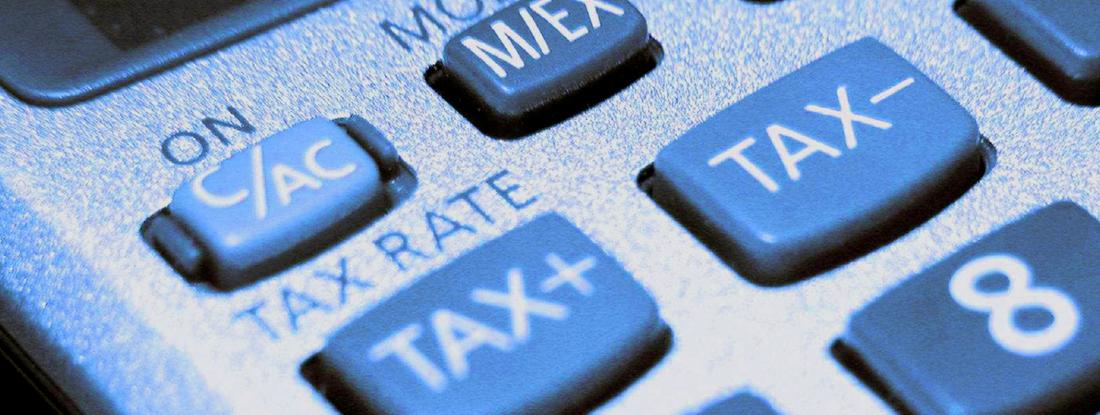 Le scadenze fiscali 2017 mese per mese cofim blog for Irpef 2017 scadenze