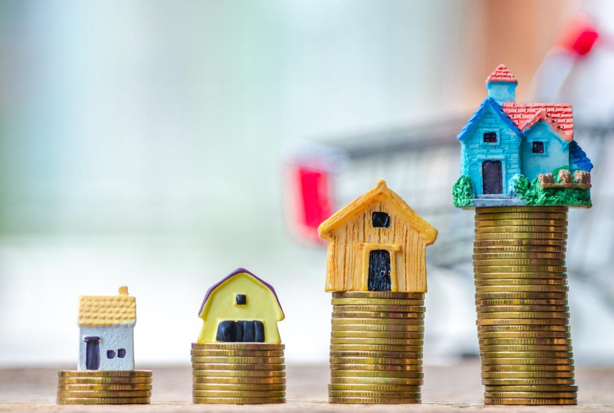Bonus casa 2020: nuove agevolazioni in arrivo