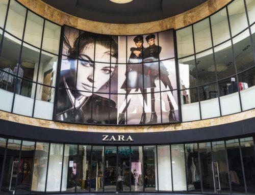 Immobiliare: l'impero di Amancio Ortega, fondatore della catena di abbigliamento Zara