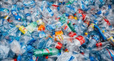 smaltimento-plastica