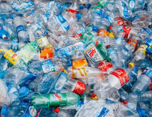 L'Unione Europea dichiara guerra alla plastica monouso: stop entro il 2021
