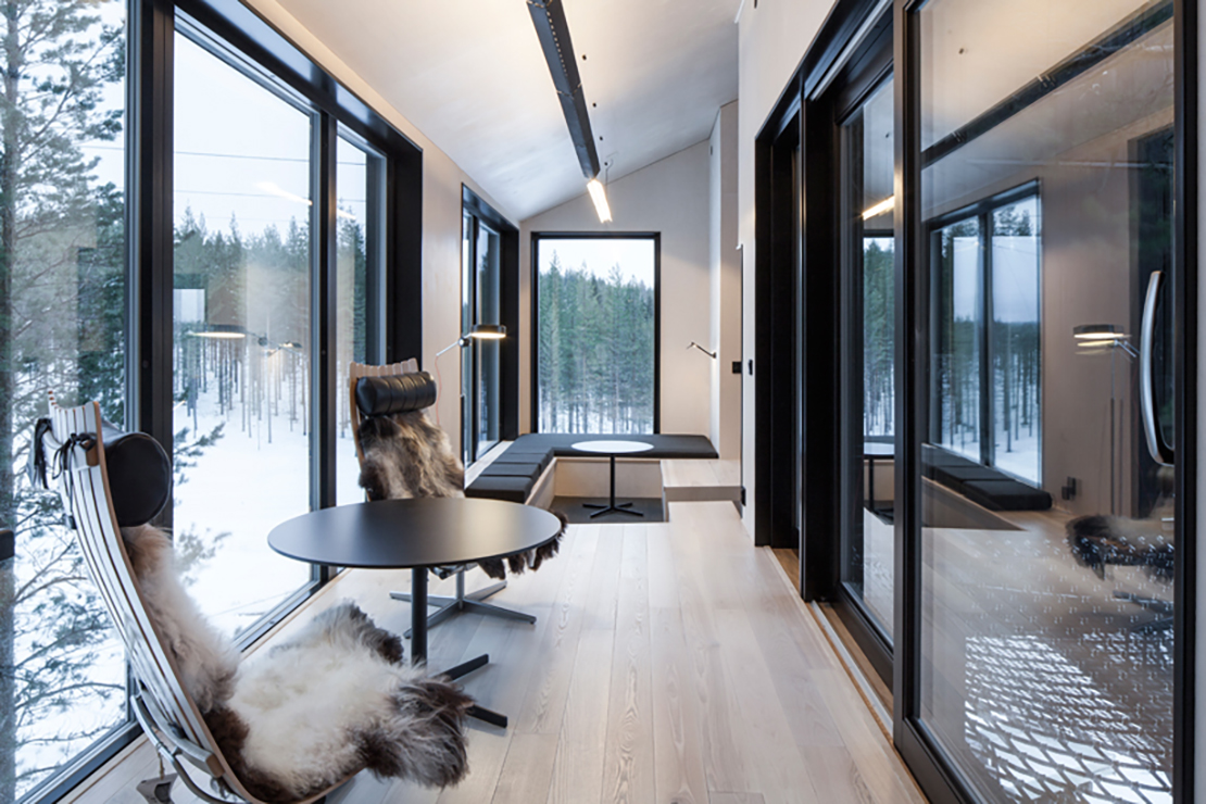 snohetta-tree-hotel-7th-room-sweden-designboom-008