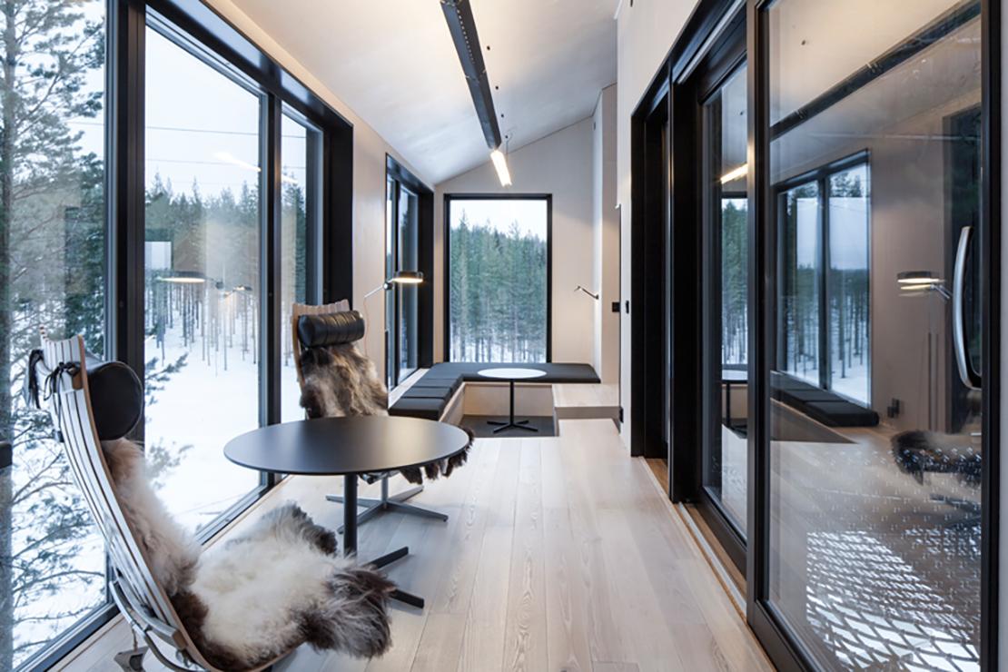 snohetta-tree-hotel-7th-room-sweden-designboom-008