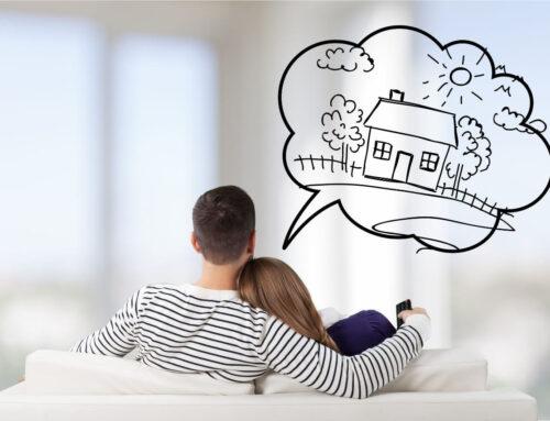 Prima casa giovani: agevolazioni fiscali per gli under 36 che vogliono acquistare casa