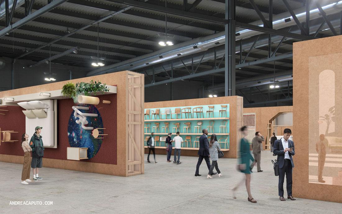 supersalone_exhibition-design-scaled