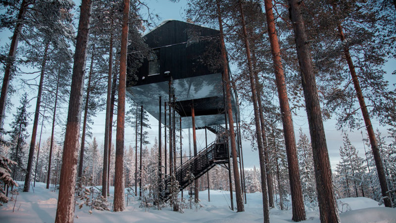 the-7th-room-tree-hotel-snohetta-sweden-architecture_dezeen_hero