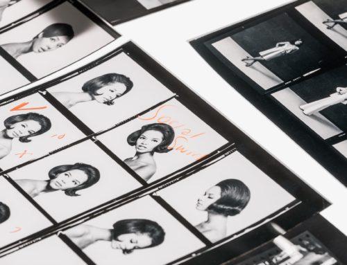 Quattro milioni di immagini che descrivono l'identità afroamericana in Fondazione Prada