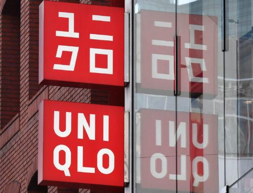 Uniqlo: il colosso della moda apre in Cordusio