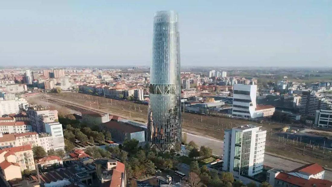 urbanfile-milano-scalo-romana-nuova-sede-a2a-torre-antonio-citterio-patricia-viel-render-2