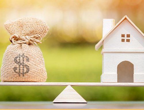 Superbonus 110% e gli altri bonus legati all'edilizia: scadenze e aliquote