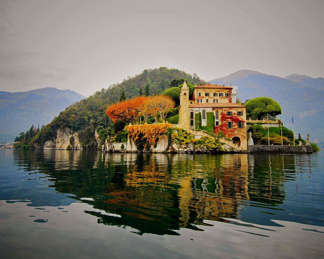 villa-balbianello-2